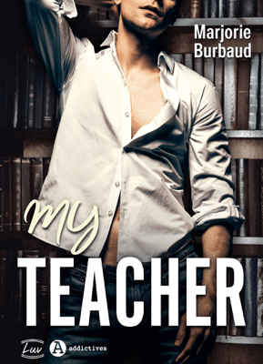 My Teacher - Marjorie Burbaud pdf download
