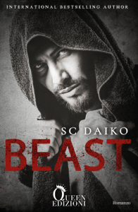 BEAST - S.C. Daiko pdf download