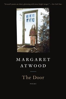 The Door - Margaret Atwood pdf download