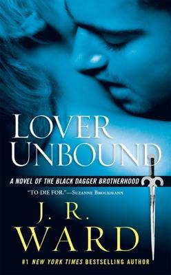 Lover Unbound - J.R. Ward pdf download