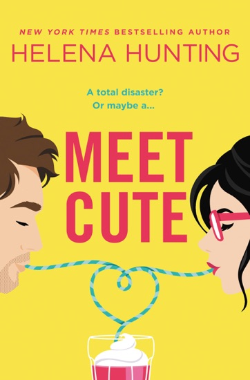 Meet Cute by Helena Hunting PDF Download