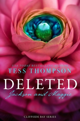 Deleted: Jackson and Maggie - Tess Thompson pdf download