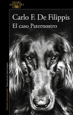El caso Paternostro - Carlo F. De Filippis pdf download