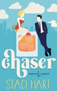 Chaser - Staci Hart pdf download