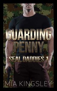 Guarding Penny - Mia Kingsley pdf download