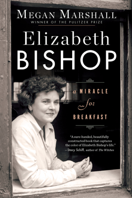 Elizabeth Bishop - Megan Marshall pdf download