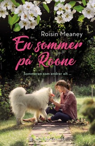 Årstider 2 - En sommer på Roone - Roisin Meaney pdf download