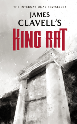 King Rat - James Clavell pdf download