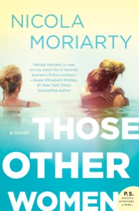 Those Other Women - Nicola Moriarty pdf download