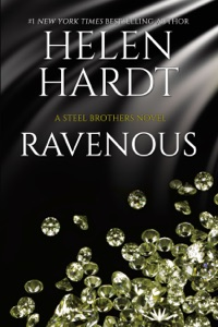 Ravenous - Helen Hardt pdf download