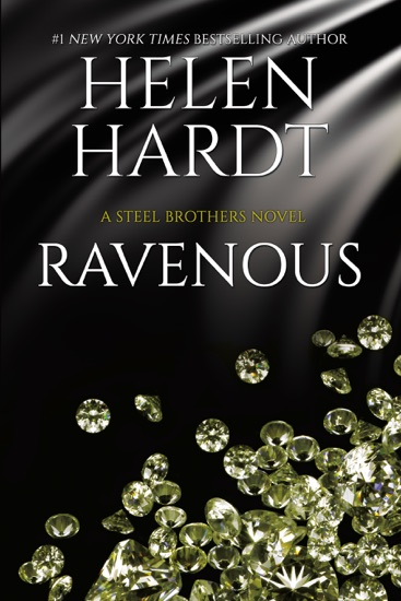 Ravenous by Helen Hardt PDF Download