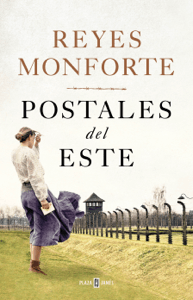Postales del Este - Reyes Monforte pdf download