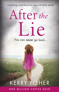 After the Lie - Kerry Fisher pdf download