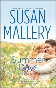 Summer Days - Susan Mallery pdf download