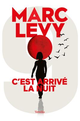 C'est arrivé la nuit - Marc Levy pdf download