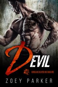 Devil - Zoey Parker pdf download