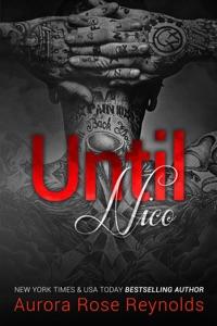 Until Nico - Aurora Rose Reynolds pdf download