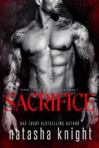 Sacrifice - Natasha Knight pdf download