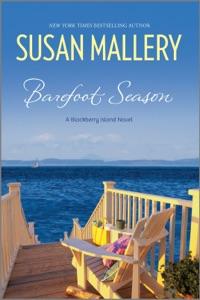 Barefoot Season - Susan Mallery pdf download