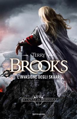 L'invasione degli Skaar - Terry Brooks pdf download