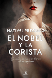 El Nobel y la corista - Nativel Preciado pdf download