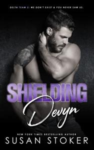 Shielding Devyn - Susan Stoker pdf download