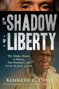 In the Shadow of Liberty - Kenneth C. Davis pdf download
