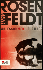 Wolfssommer - Hans Rosenfeldt pdf download