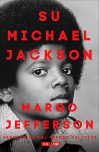 Su Michael Jackson - Margo Jefferson pdf download