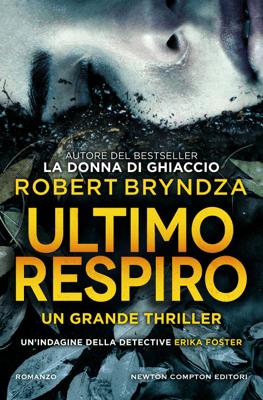 Ultimo respiro - Robert Bryndza pdf download