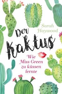 Der Kaktus - Sarah Haywood pdf download