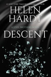 Descent - Helen Hardt pdf download