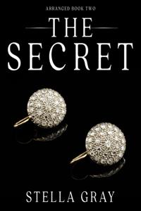 The Secret - Stella Gray pdf download