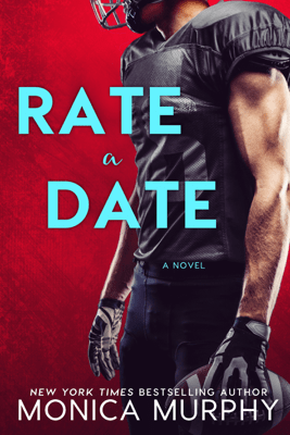 Rate a Date - Monica Murphy pdf download