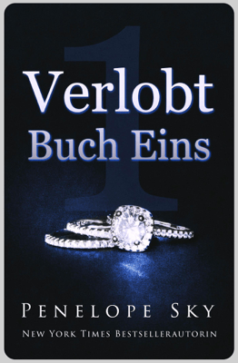 Verlobt Buch Eins - Penelope Sky pdf download