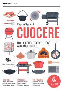 Cuocere - Eugenio Signoroni pdf download