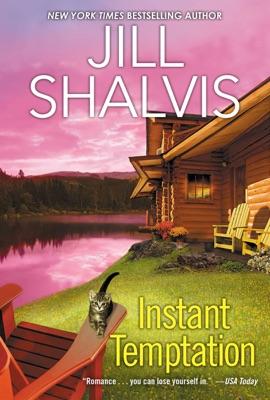 Instant Temptation - Jill Shalvis pdf download