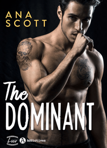 The Dominant - Ana Scott pdf download