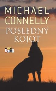Posledný kojot - Michael Connelly pdf download