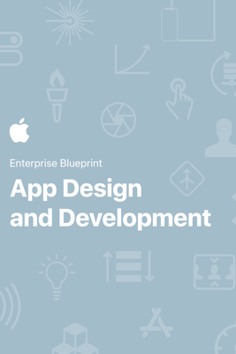 Enterprise Blueprint - Apple Inc. - Business