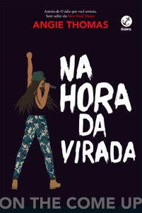 Na hora da virada - Angie Thomas pdf download