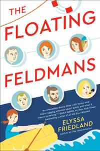 The Floating Feldmans - Elyssa Friedland pdf download