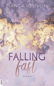 Falling Fast - Bianca Iosivoni pdf download