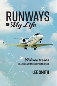 Runways of My Life - Lee Smith pdf download