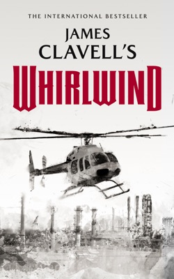 Whirlwind - James Clavell pdf download