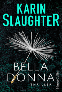 Belladonna - Karin Slaughter pdf download