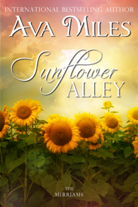 Sunflower Alley - Ava Miles pdf download