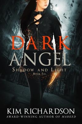 Dark Angel - Kim Richardson
