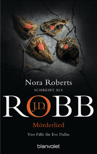 Mörderlied - J. D. Robb pdf download