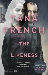The Likeness - Tana French pdf download